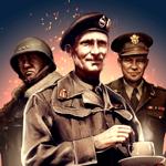 Call of War: WW2 Strategy Hack Online Generator  img