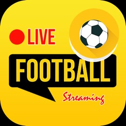 Live Football Streaming Tv