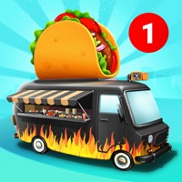 Food Truck Chef™ Cooking Game free Gems hack