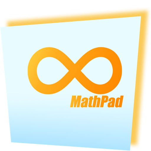 MathPad