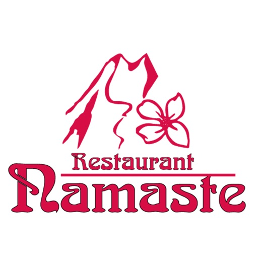 Namaste Essen