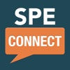SPE Connect