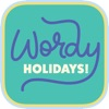 Wordy Holidays