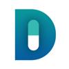 ONKYO SPORTS CORPORATION - DINX アートワーク