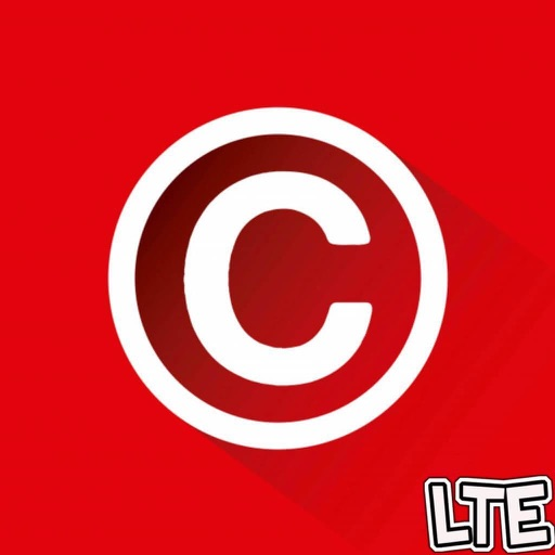Add Watermark-Logo to Pics