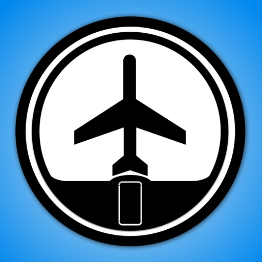Flight Gauges