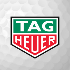 TAG Heuer Professional Timing