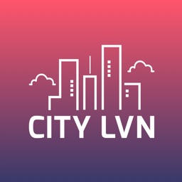 City Lvn