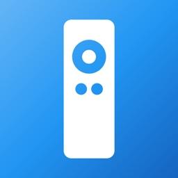 Smart TV Remote for Samsung