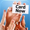 Card Now - Magic Business