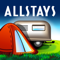 App Icon for Camp & RV - Tents to RV Parks App in United States App Store