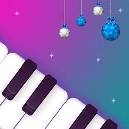 Daydream piano-Music game 2019