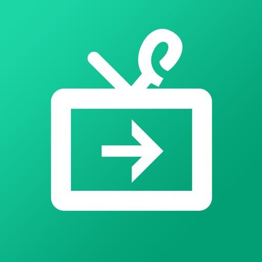 VinTV - Watch Vine Videos