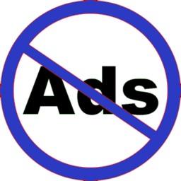 Network Ad Blocker - BA.net