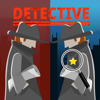 Find Differences: Detective - Fastone Games