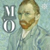 Orsay Museum Visitor's Guide - iPhoneアプリ