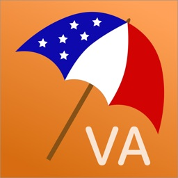 VA Disability Pay