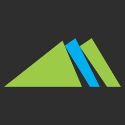Ícone do app papelada - controle de gastos