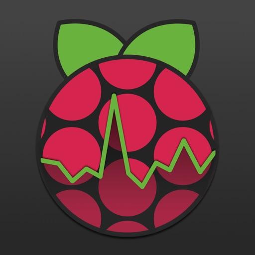 SimplePi 2 for Raspberry Pi