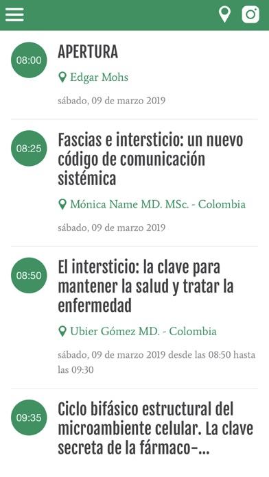 点击获取Simposio Internacional Heel