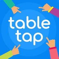 Codes for Table Tap - Tap In Challenge Hack