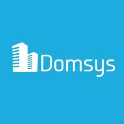 Domsys Portál