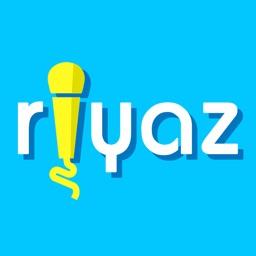 Riyaz - Learn to Sing