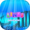 Lines - Under the Sea