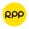 RPP Noticias.