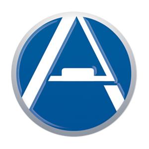 AssistantPlus - Utilities app
