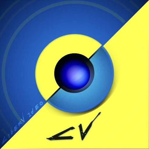 Cyber Video