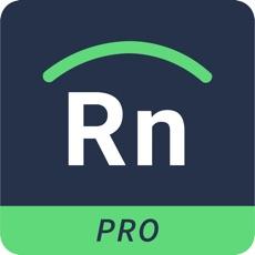 RadonEye Pro