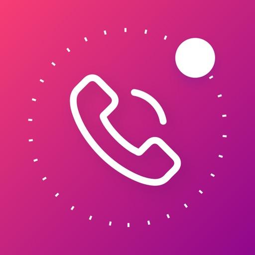 Auto call recorder record app