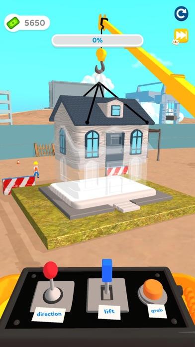 Builder Master 3D screenshot 8