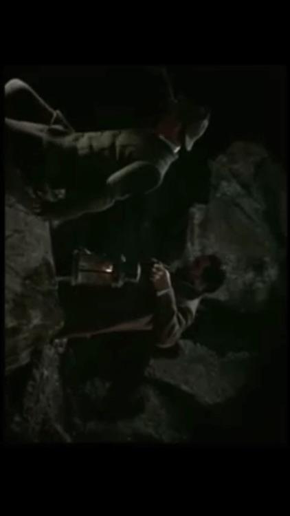 KCWX-TV screenshot-3