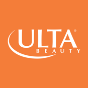 Ulta Beauty app review