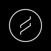 Lens Distortions app review