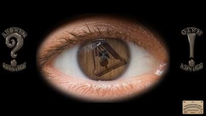 Ouija Board Screenshot