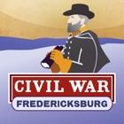 Fredericksburg Battle App