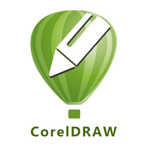 cdr - coreldraw教程软件