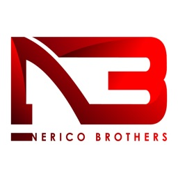 Nerico Brothers - 「港股交易通」