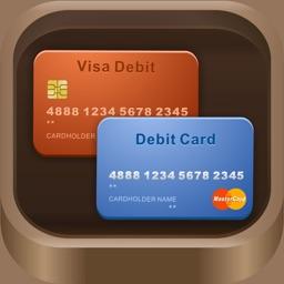 Debts Monitor