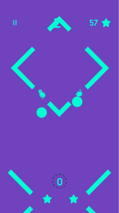 https://is4-ssl.mzstatic.com/image/thumb/Purple124/v4/cf/fc/d7/cffcd795-ce81-bbc5-7553-82934e116fd0/source/392x696bb.jpg