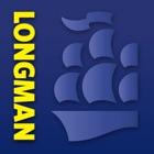 ロングマン現代英英辞典【5訂版】 icon
