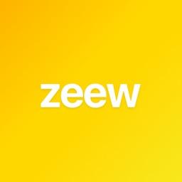Zeew Gold
