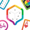 PlayJoy: Ludo, Uno, Dominoes…
