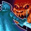 ダンジョン探索アクションRPG 迷宮伝説のアイコン