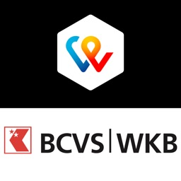 BCVS TWINT