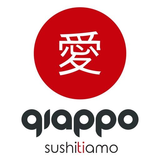 Giappo Sushi