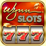Wynn Slots - Las Vegas Casino Hack Online Generator  img